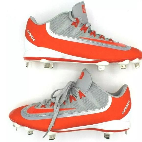 0b0ffb755 Nike Shoes | Huarache 2k Filth Pro Baseball Cleats New | Poshmark